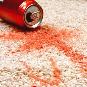 Carpet Cleaning Tips for Beginners