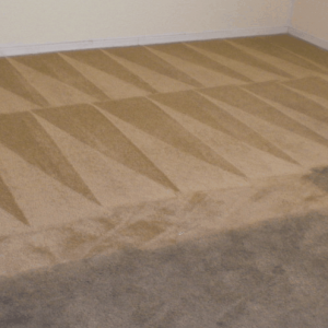 Residential Carpet Cleaning Maidstone