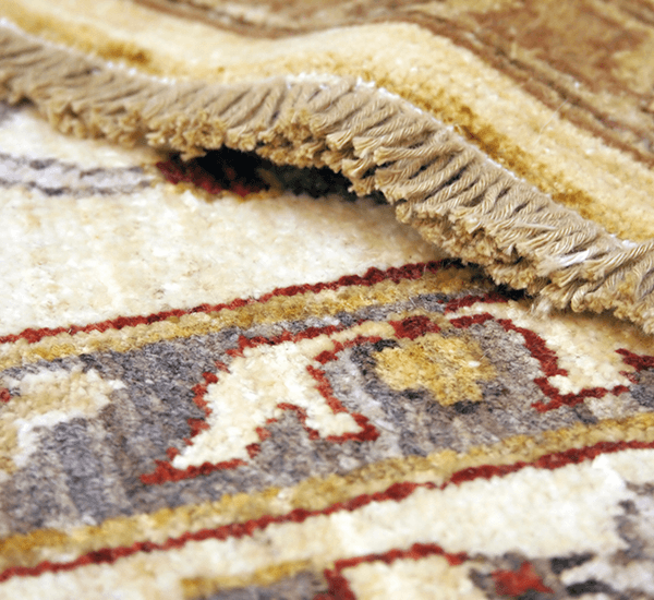 Rug & Fine Carpet Cleaning