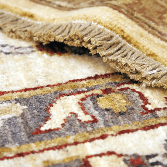 Rug Cleaning Kent