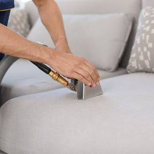 Upholstery Cleaning – Maintenance and Stain Removal