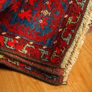 How To Choose A Good Quality Rug