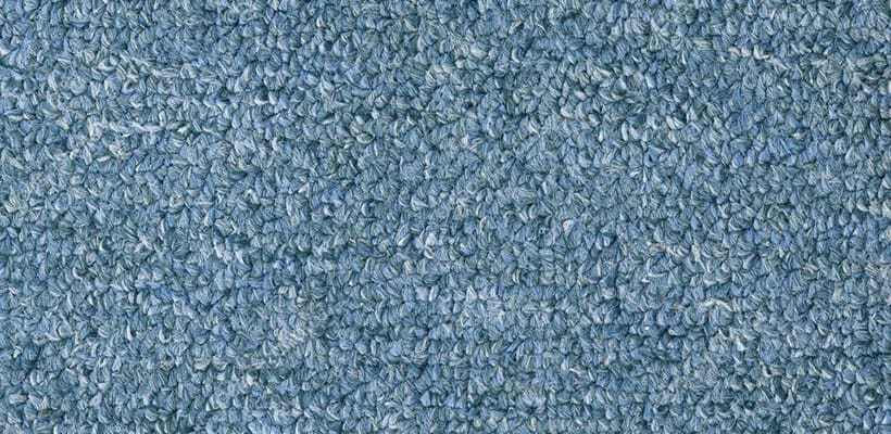 Tips For Cleaning A Wool Carpet