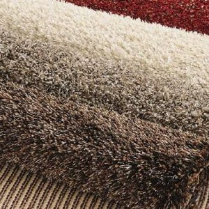 Wool Carpet vs Synthetic Carpet